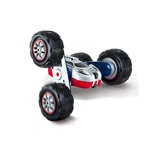 Carrera RC Turnator 370162052 Ferngesteuertes Auto mit 360° Action