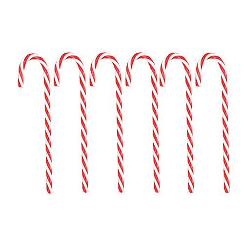 Donna Candy//Arabica Rosa S CMP Pile Knit Tech 3H14746