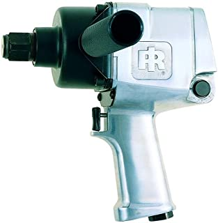 Best ingersoll rand 2235timax 1 2 Reviews