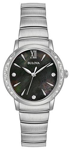 Bulova Corporation 96R213