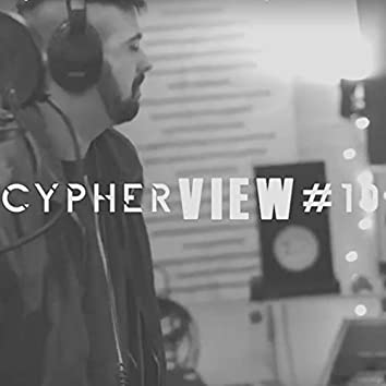 Cypher View #10