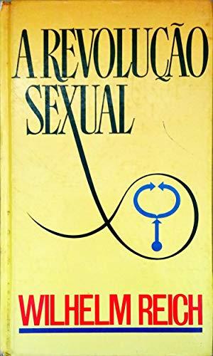 A Revoluçao Sexual