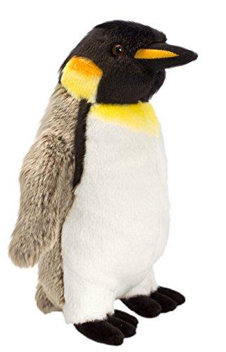 Keel - Peluche Pingüino (SW4594)
