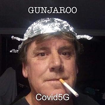Covid-5g