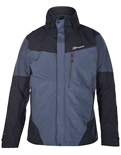 Berghaus Men s Arran Waterproof Jacket