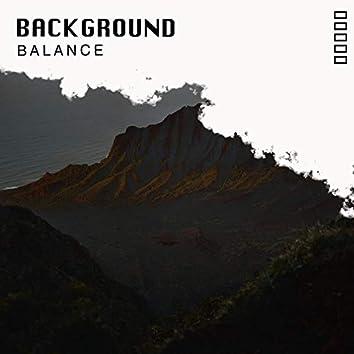# Background Balance