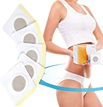 Belly Slimming Patch Slimming Sticker Anti Cellulite Slim Patches for Body Beauty Waist Belly Fat Removal Toxin Eliminate Sleep Slim 30pcs 50pcs 100pcs 50 pcs OPP Estimated Price : £ 16,49