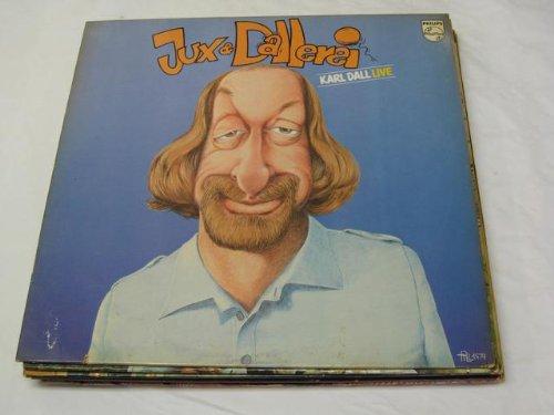 Jux und Dallerei (Vinyl LP)