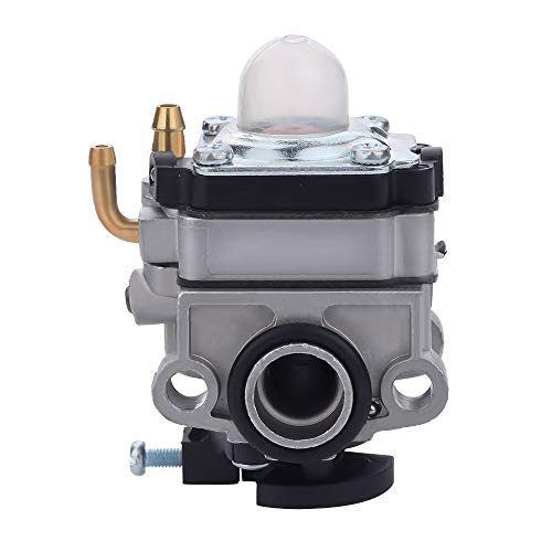 Savior Carburetor WYL-19 WYL-19-1 for Shindaiwa T230 T230X T230XR Carb Gas Trimmer Brushcutter 20016-81020 20016-81021