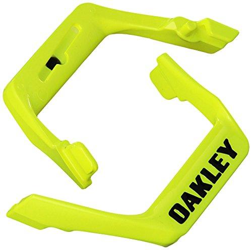 Oakley - 101-347-005 Airbrake MX - Accesorio para montura de gafas para...