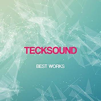 Tecksound Best Works