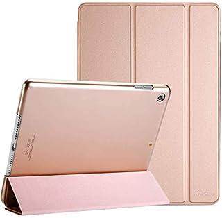 Procase Funda Delgada para iPad 8 2020 y iPad 7 2019 10.2