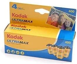 kodak 400 ultramax