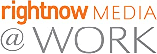 RightNow Media@Work
