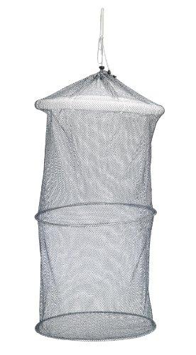 Specitec Bootssetzkescher (100cm)