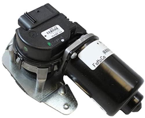 Motorcraft WM734 Wiper Motor