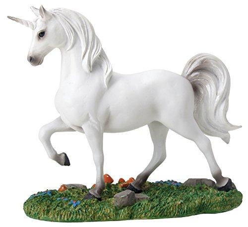 estatua unicornio fabricante YTC