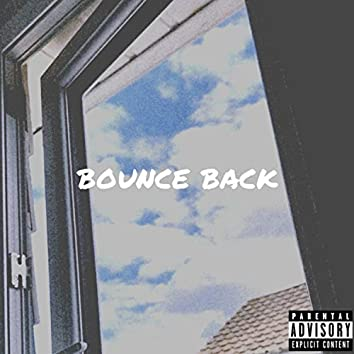 Bounce Back (feat. BrokenHeartBoy)