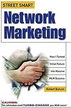 Best street smart network marketing Reviews