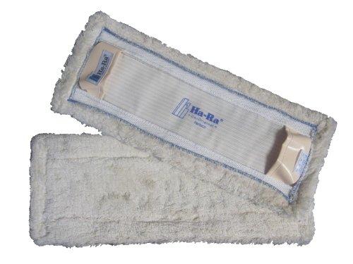 1 X Ha-Ra Bodentuch Naßfaser