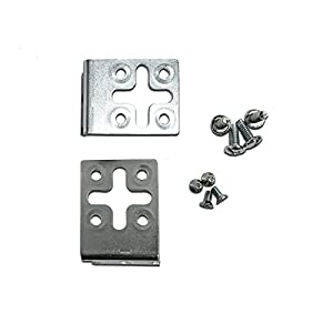 ineedITparts.com Hp 5069-6535 & 5064-2085 Compatible Rack Kit