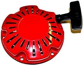 Aftermarket Recoil Starter for Honda 28400-Z0D-V02ZA,28400-Z0D-V03ZA (GX100)