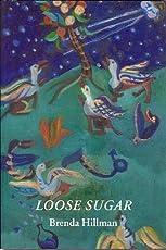 Image of Loose Sugar Wesleyan. Brand catalog list of Wesleyan University Press.