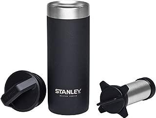 stanley quick sip