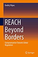 REACH Beyond Borders: Europeanization Towards Global Regulation