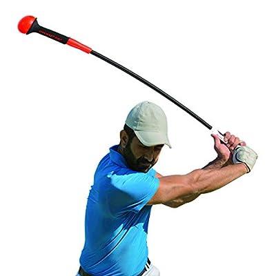 Rukket Golf Swing Trainer