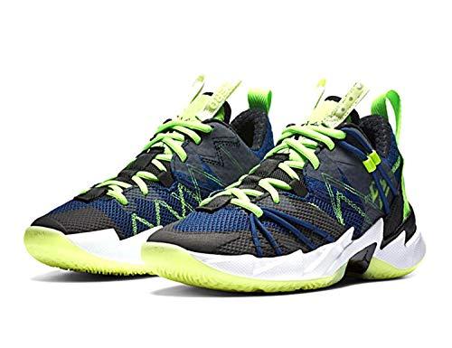 Jordan Why Not Zer0.3 'SE Multicolore Size: 35.5 EU