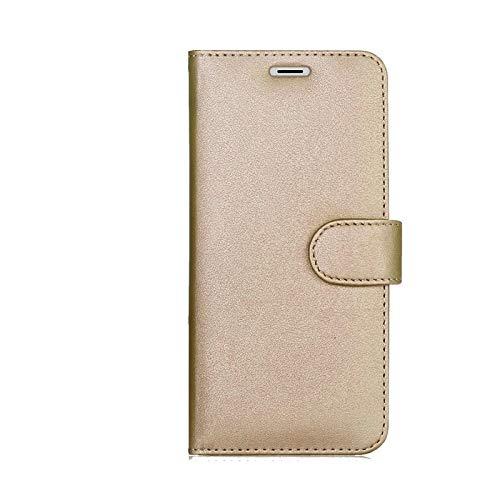 para Huawei Ascend Y625y625-u21cobertura Funda Cover case, Funda de silicona Suave TPU...