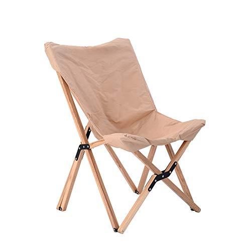 アウトドアテーブル アウトドアイス アウトドアテーブル・チェアセット 木製 折りたたみ コンパクト テーブルセット 椅子 キャンプ (イス1点)