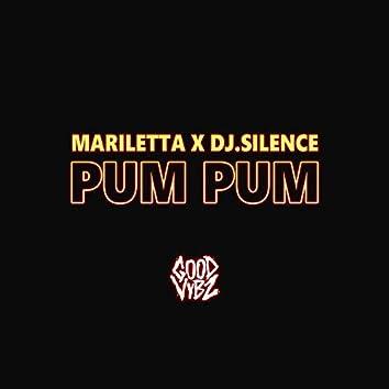 Pum Pum (feat. Mariletta)