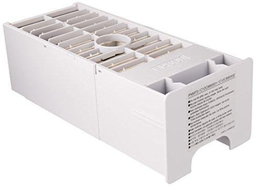 Epson C12C890501 - Kit de Mantenimiento