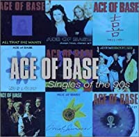 グレイテスト・ヒッツ~Singles Of The 90s