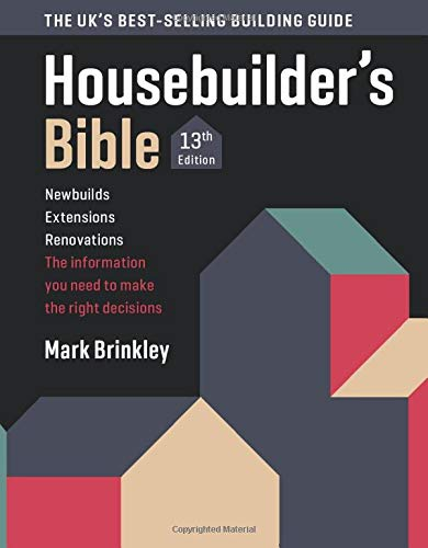 The Housebuilder's Bible 13