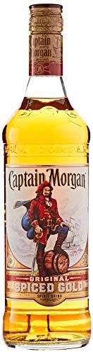 captain morgan carrefour