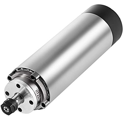 Mophorn CNC Spindle Motor