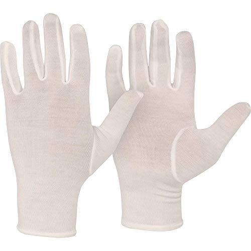 Granberg Ekzem-Handschuhe für Kinder, 1Paar, Gr. 3–4Yrs, weiß