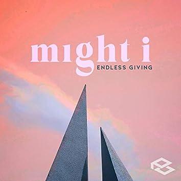 Endless Giving