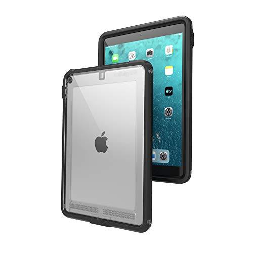 カタリスト 10.5インチ iPad Air 防水ケース ブラック