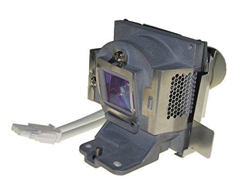Diamond Lámpara para BENQ MS527 Proyector con un Philips Bulbo Dentro de chasis