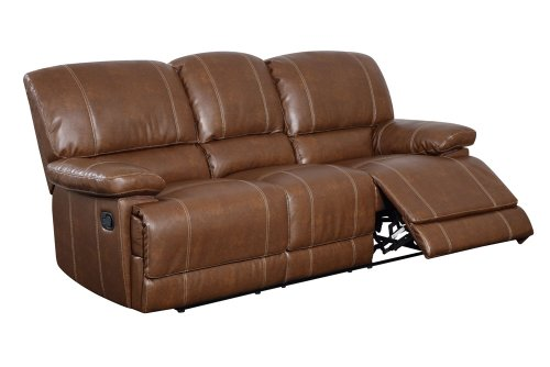 Where to buy global furniture usa u9963 bonded leather for Buy sofa online usa