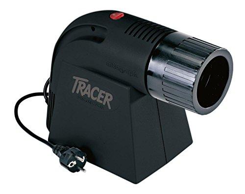 Artograph ar555–460Tracer Projektor Episcope Liebhaber weiß 23W