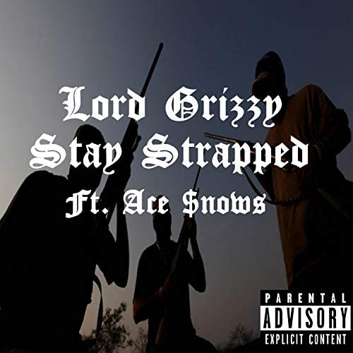 LordGrizzy
