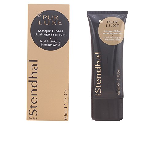 Stendhal Pur Luxe Masque Global Anti-Âge Premium 60 ml