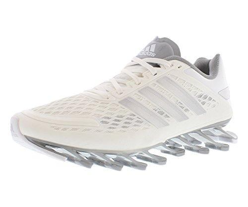 Adidas Springblade Razor Running Junior's Shoes Size 4.5