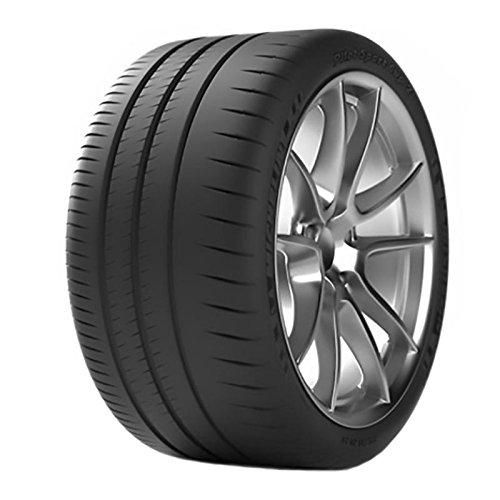 Michelin Neumáticos de verano Sport Cup 2 Connect XL - 295/30R20 101Y