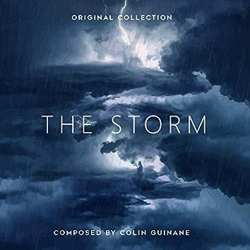The Storm (Original Collection) [Vol 2]